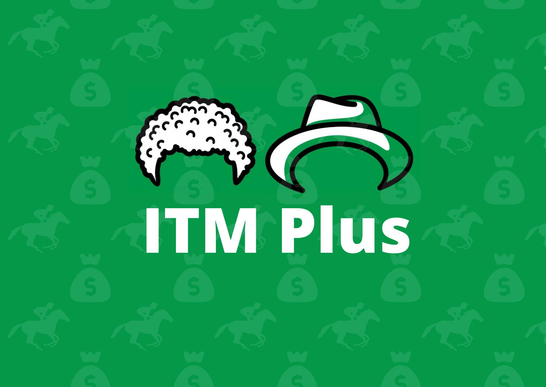 ITM-Plus.png